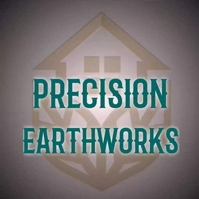 Avatar for Precision earthworks