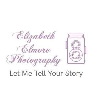 Avatar for Elizabeth Elmore Photography