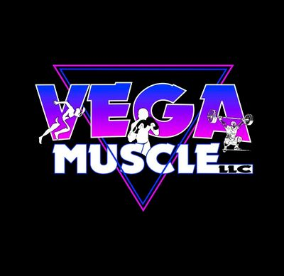 Avatar for Vega Muscle LLC