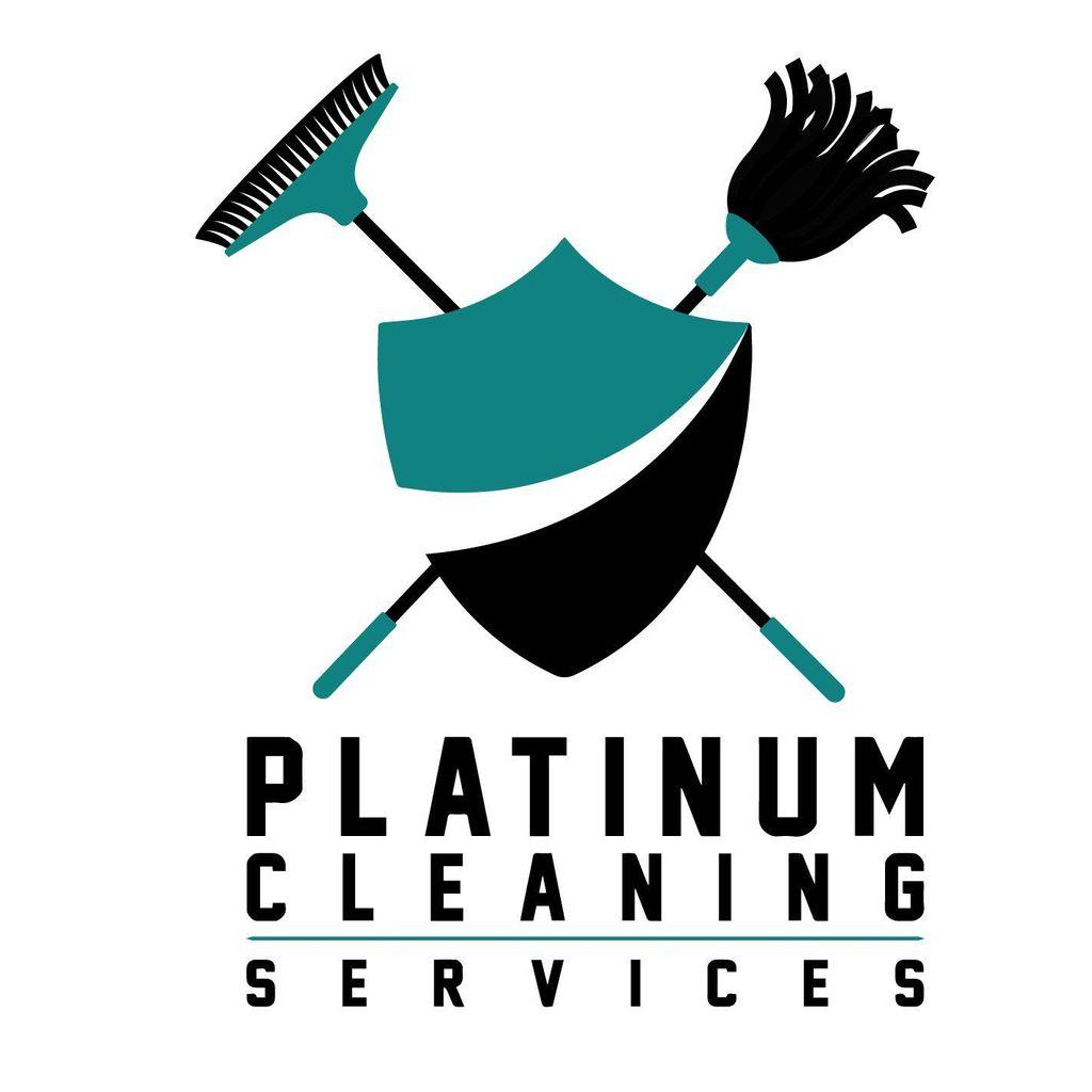 Platinum Cleaning Services, LLC
