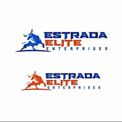 Avatar for Estrada Elite Enterprises LLC