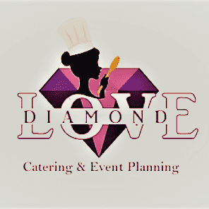 Avatar for Diamond Love Catering & Events