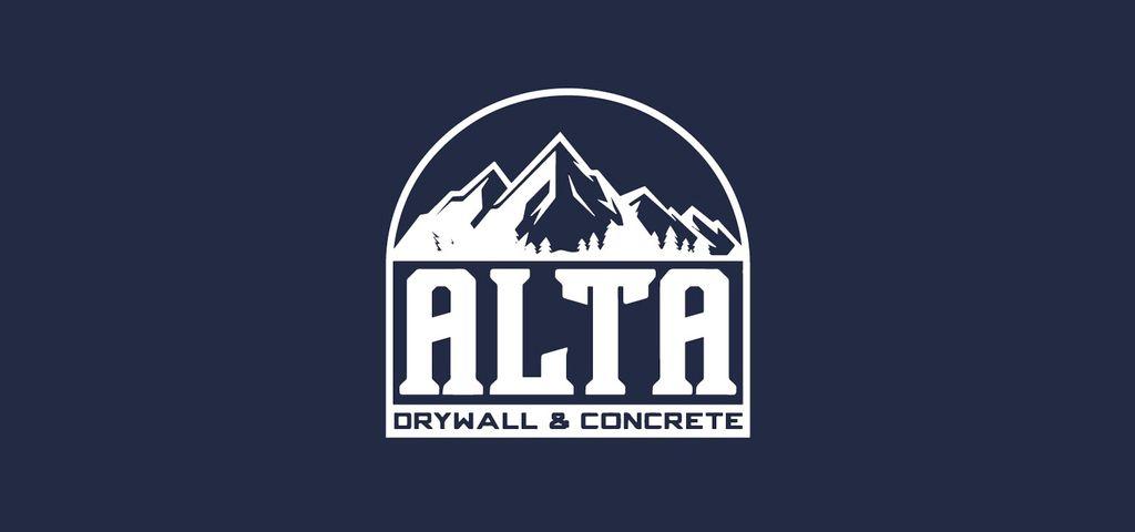 Alta Drywall Solutions LLC
