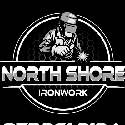 Avatar for North Shore Iron Work