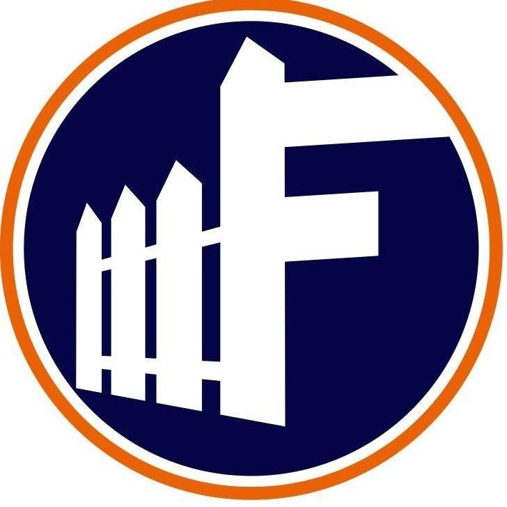 Fence Fanatics