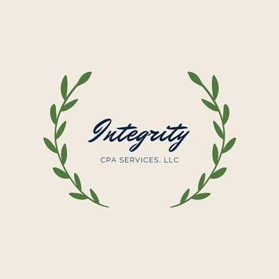 Avatar for Integrity CPA Services, LLC