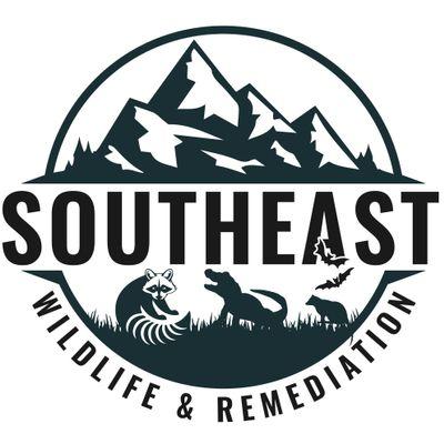 Avatar for Southeast Wildlife & Remediation