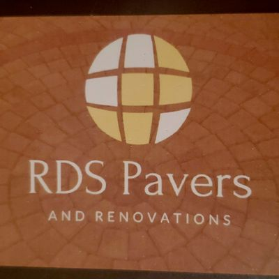 Avatar for RDS Florida Services