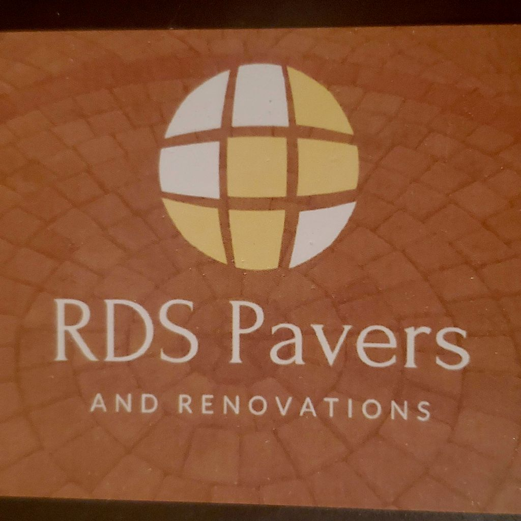 RDS Florida Services