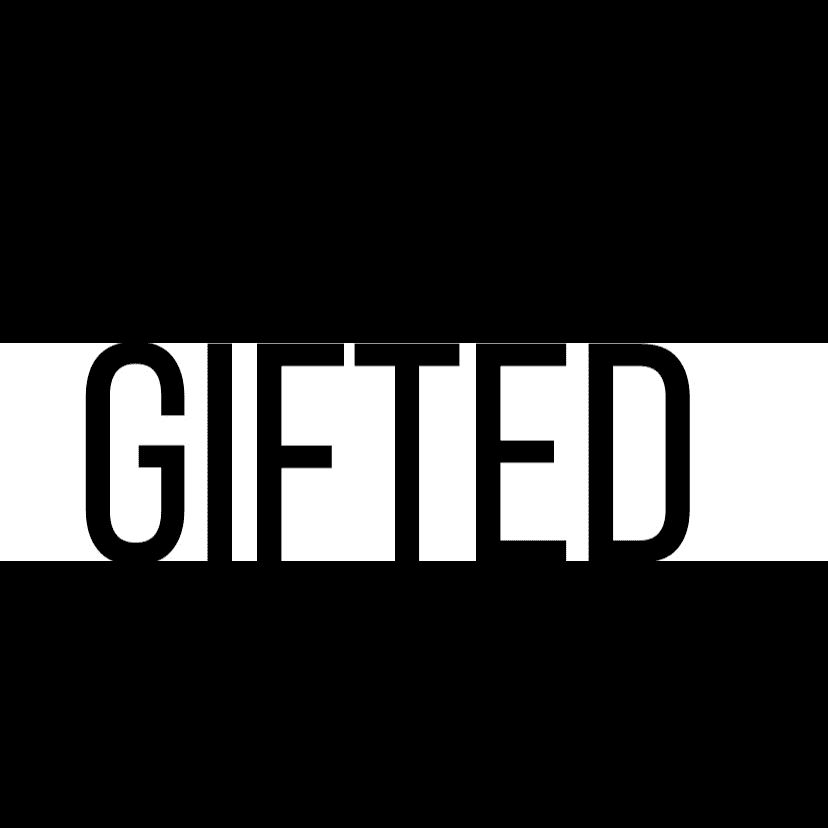 Gifted training