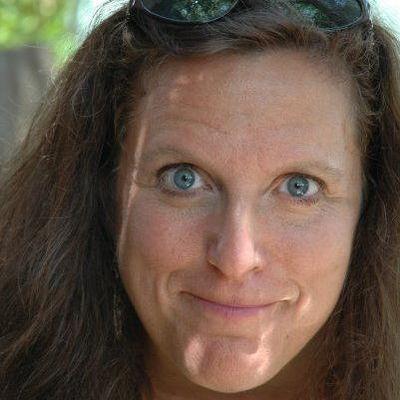 Avatar for Cathleen Wilder