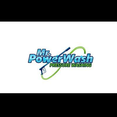 Avatar for mrpowerwash.co
