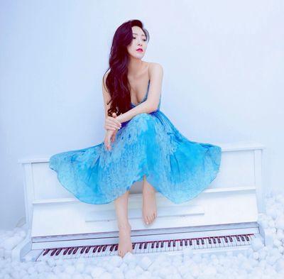 Avatar for Teresa Lee Music