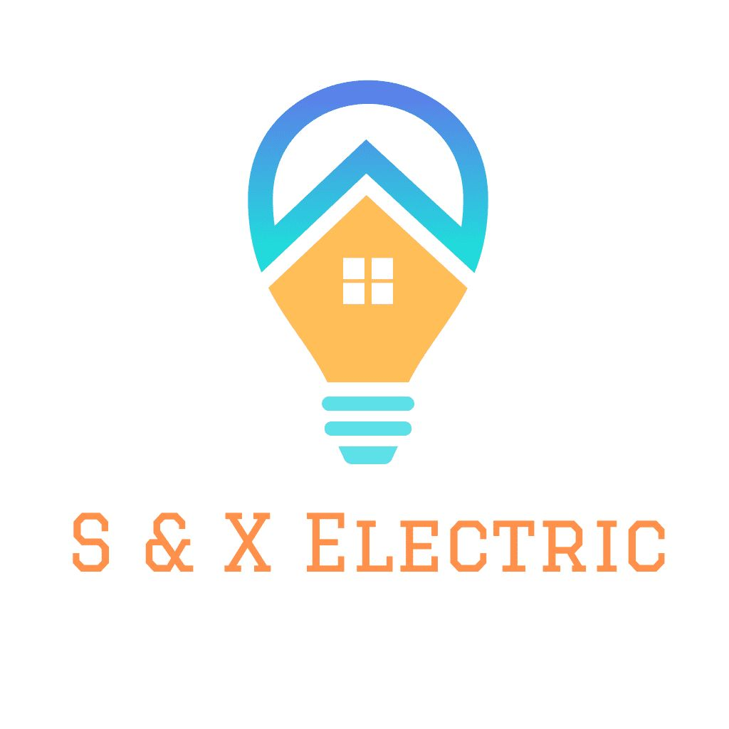 S & X Electric LLC
