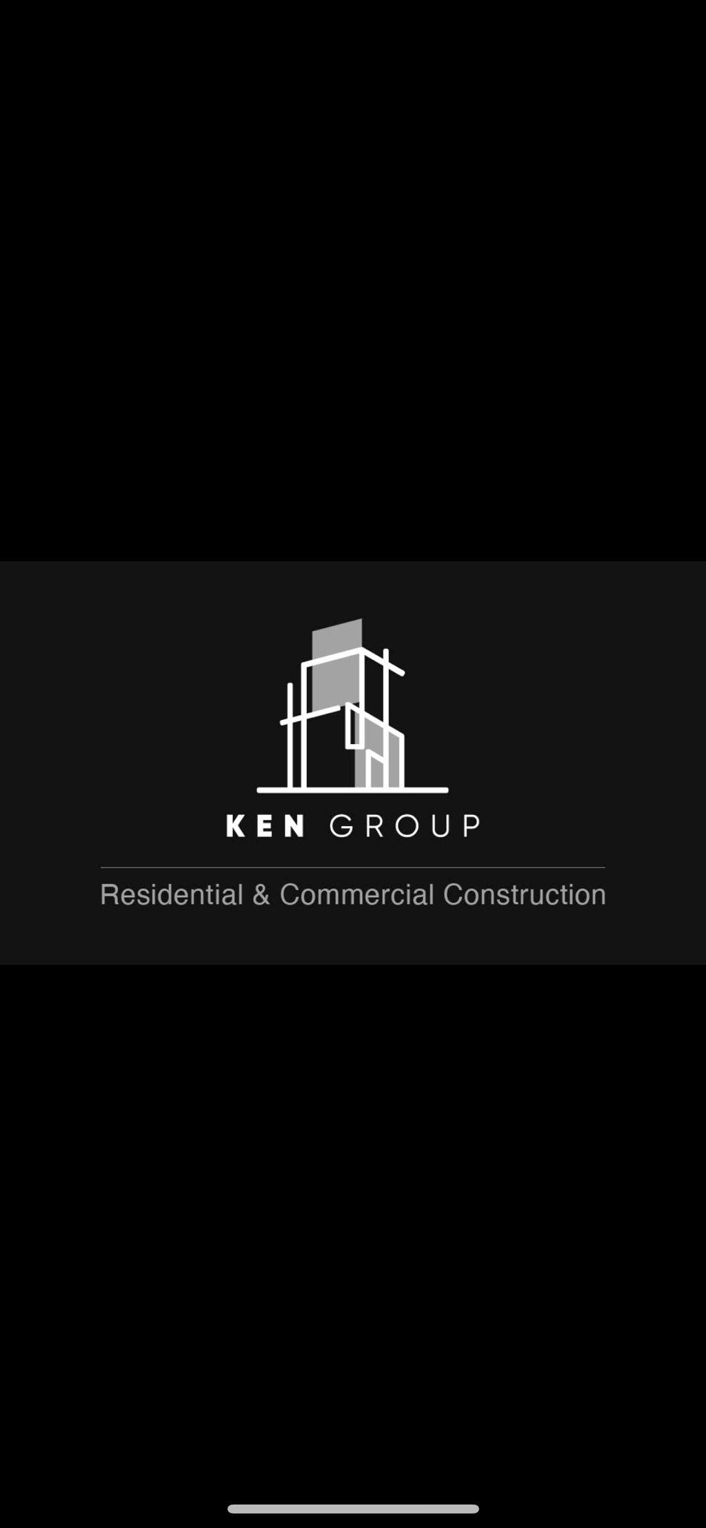Ken group LLC