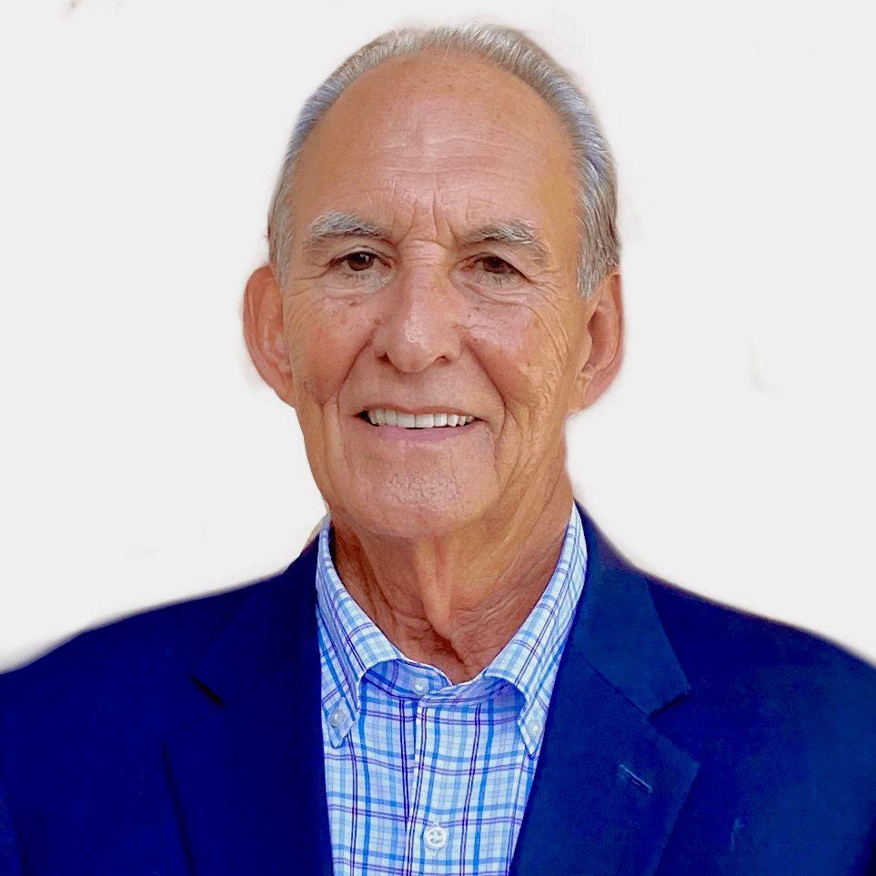 Glenn R. Roderman, P.A.