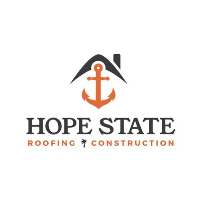 Avatar for Hope State Roofing & Construction