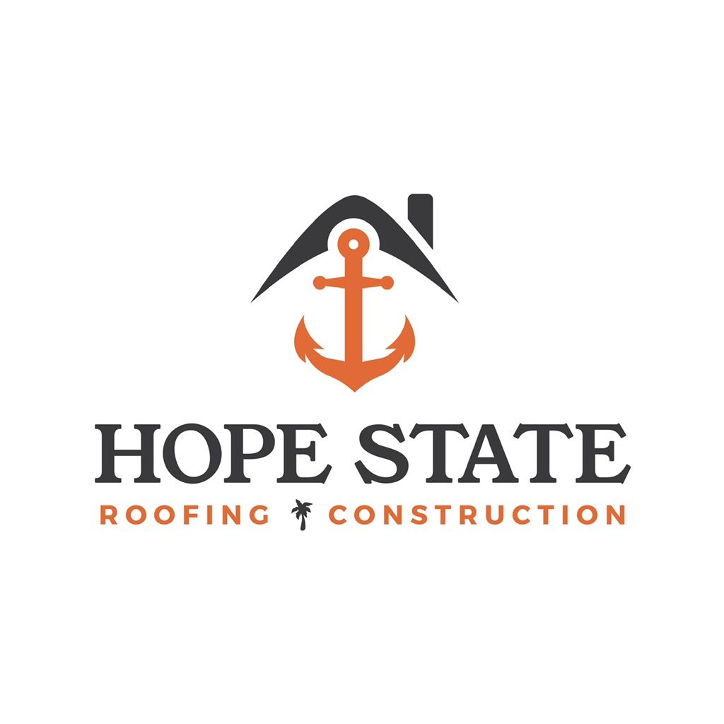 Hope State Roofing & Construction