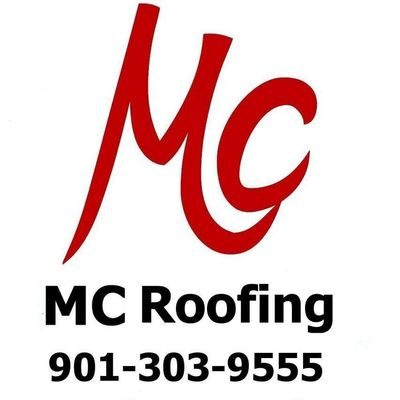 Avatar for MC Roofing