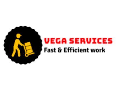 Avatar for Vega Services