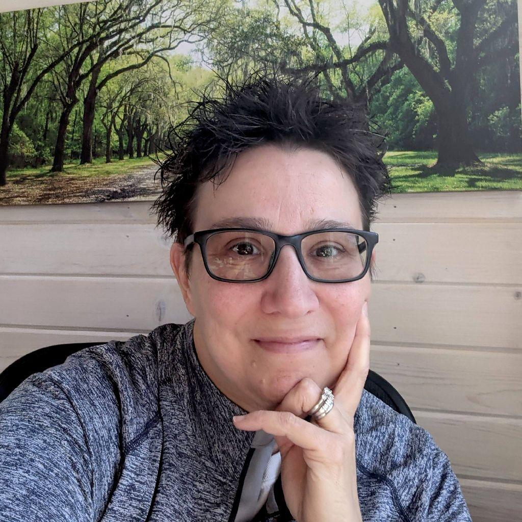 Tiffany Buckman Life Coaching, LLC