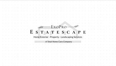 Avatar for ExoPro Estatescape, LLC