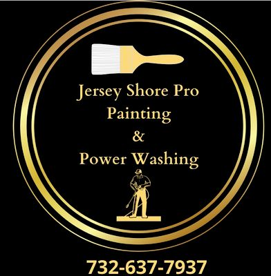 Avatar for Jersey Shore Pro Painting & Power Washing