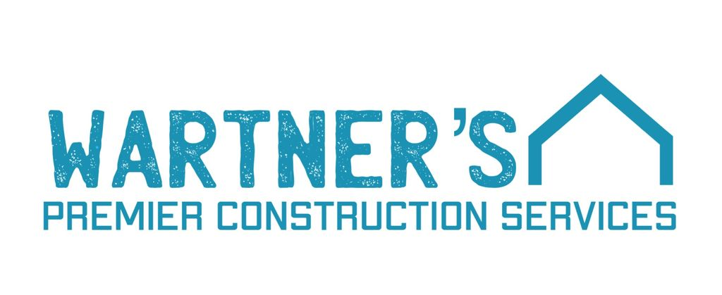 Wartner's Home Services and Construction