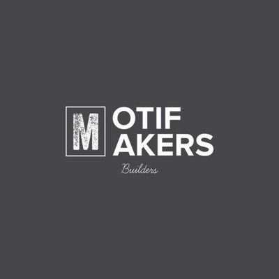 Avatar for Motif Makers