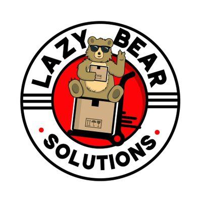 Avatar for Lazy Bear Solutions