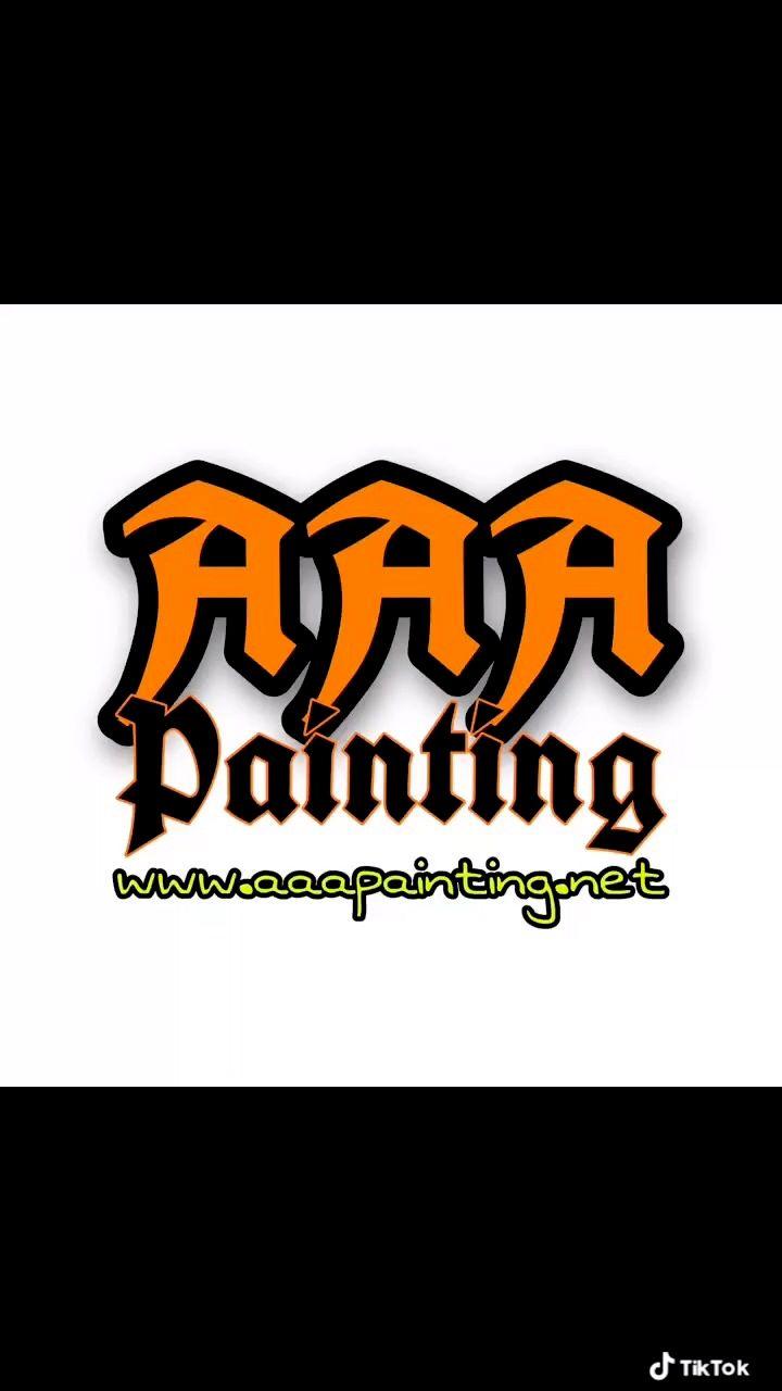 AAA PAINTING & HANDY