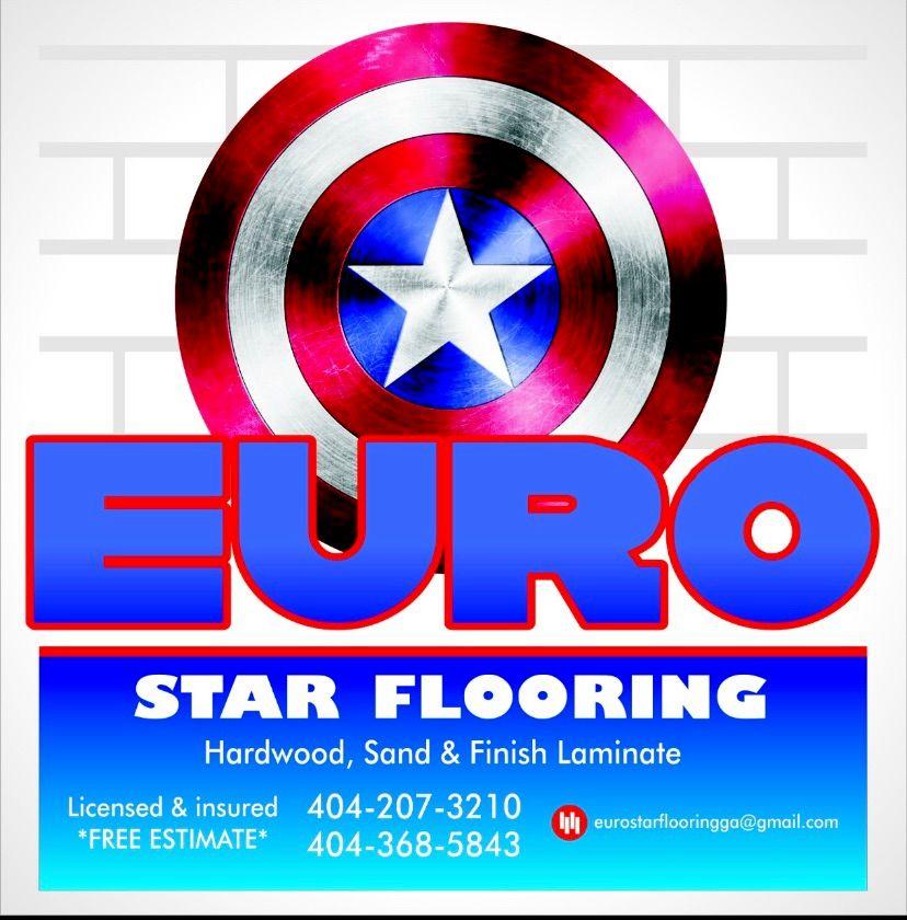 Euro Star Flooring LLC