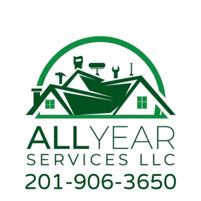 Avatar for All Year Services LLC