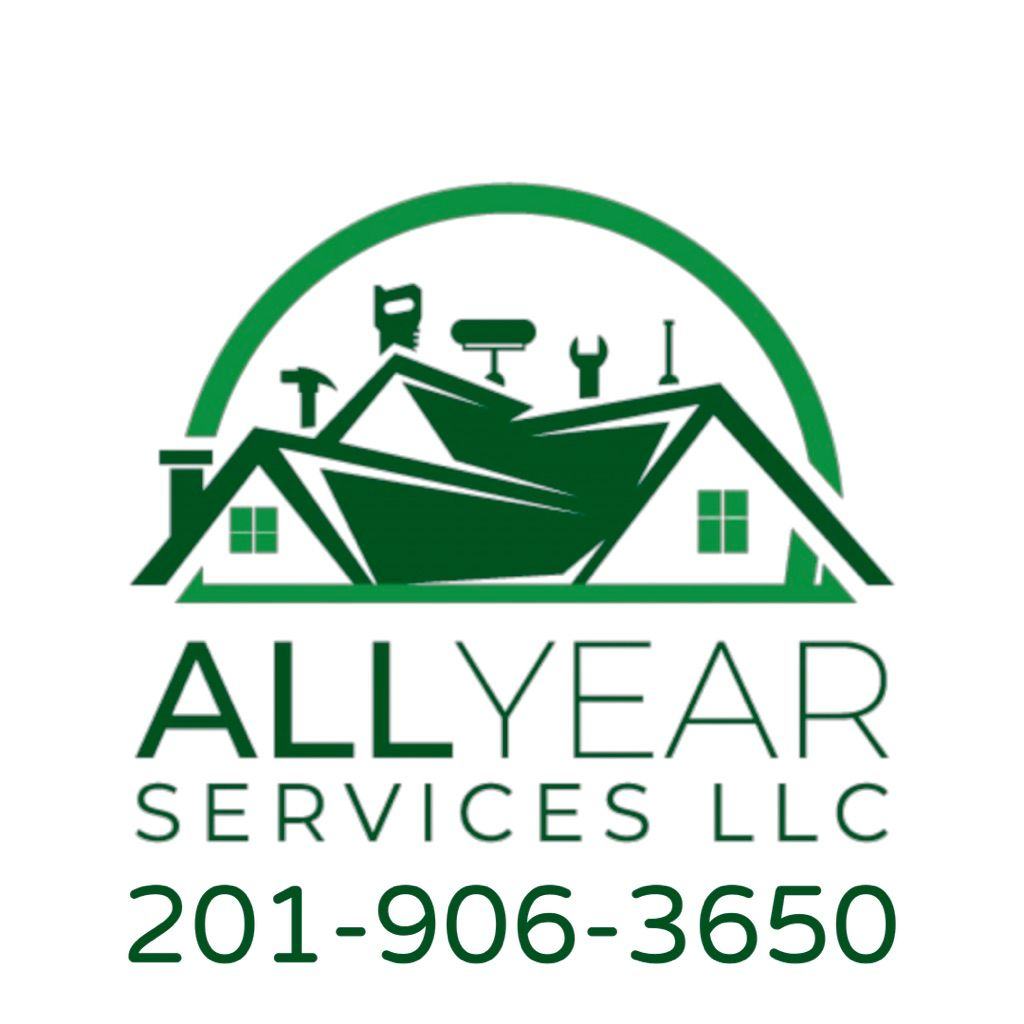 All Year Services LLC
