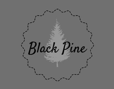 Avatar for Black Pine