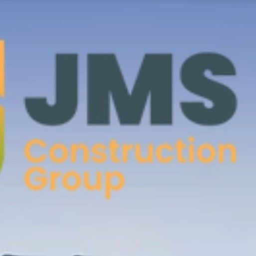 JMS CONSTRUCTION GROUP