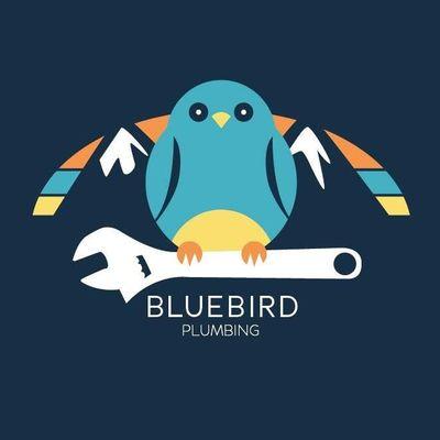 Avatar for Bluebirdplumbing