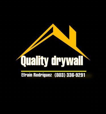 Avatar for Quality Drywall LLC.