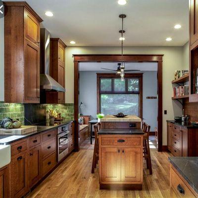 Avatar for Yin Yan Home Improvement LLC