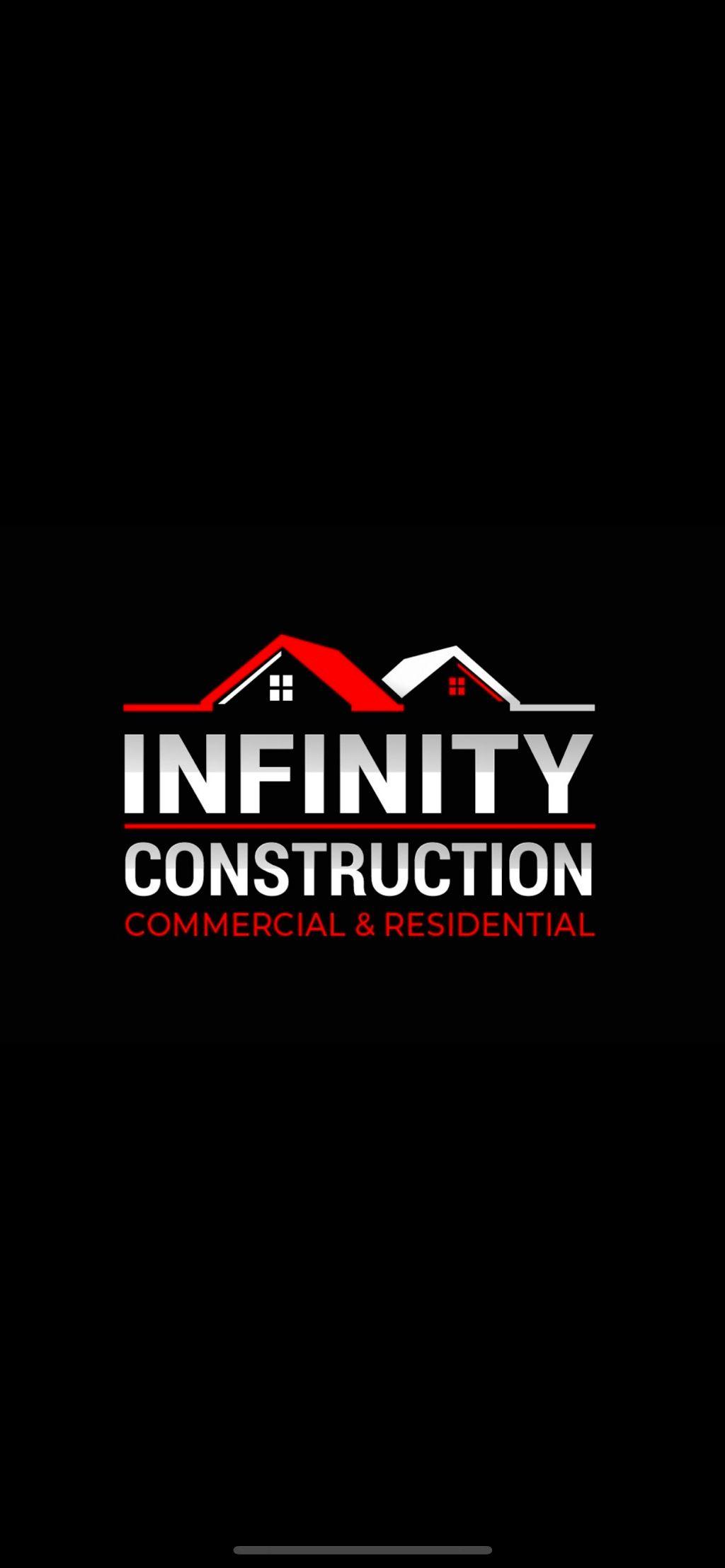 Infinity Construction
