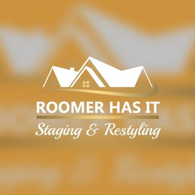 Avatar for Roomer Has It Staging & Restyling