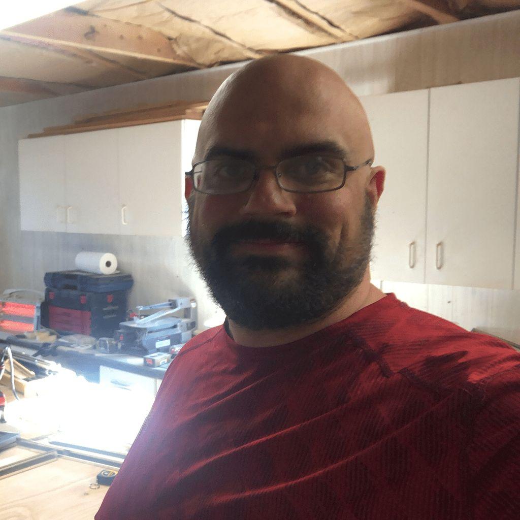 Big Matt's Handyman Service