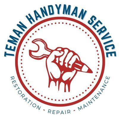 Avatar for Teman Handyman Service
