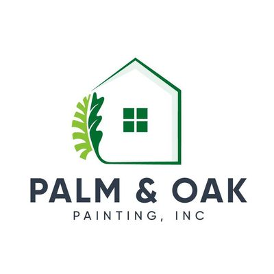 Avatar for Palm and Oak Painting, Inc.