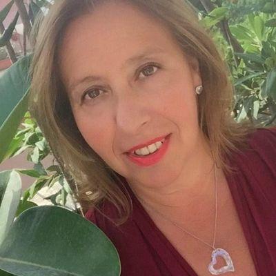Avatar for Monica Carosi