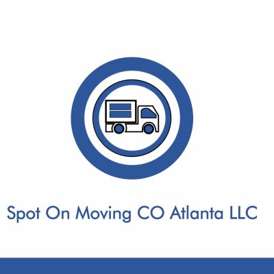 Avatar for Spot-ON Moving