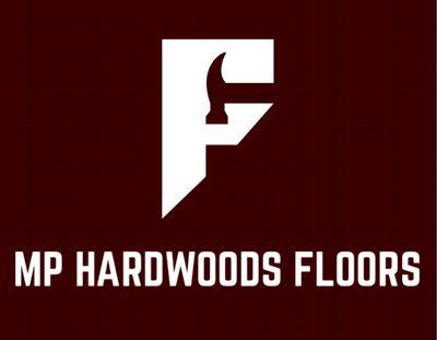 Avatar for MP Hardwoods Floors