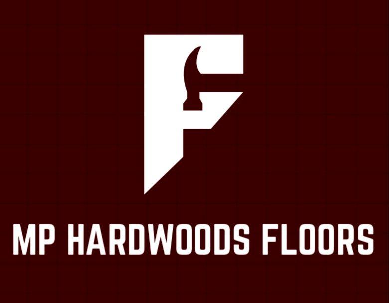 MP Hardwoods Floors