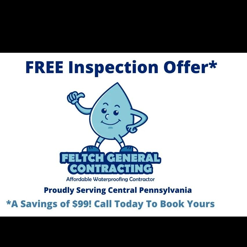 Feltch general contracting