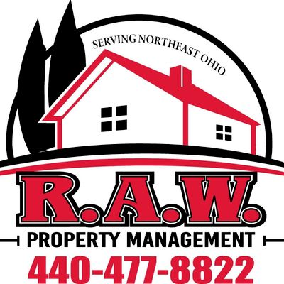 Avatar for R.A.W Property Management